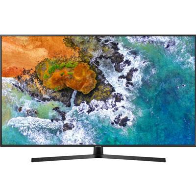 samsung-55nu7400-139-ekran-uhd-4k-smart-led-tv-kullanici-yorumlari