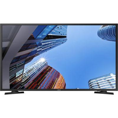 samsung-ue-40m5000ssxtk-102-ekran-tv-kullanici-yorumlari