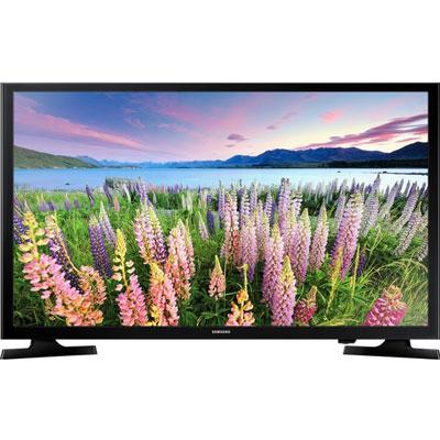 samsung-ue-49j5200auxtk-124-ekran-tv-kullanici-yorumlari