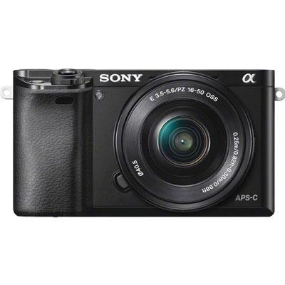 sony-a6000-16-50mm-aynasiz-dijital-fotograf-makinesi-kullanici-yorumlari