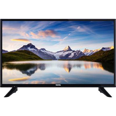 vestel-40fd7300-102-ekran-uydu-alicili-full-hd-smart-led-tv-kullanici-yorumlari