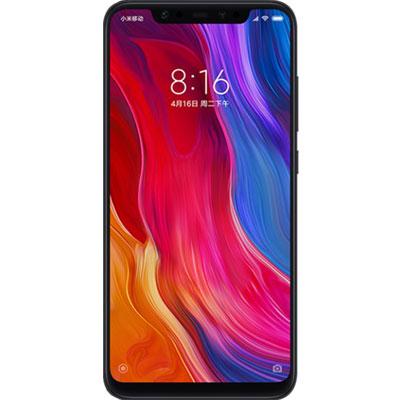 xiaomi-mi-8-64-gb-cep-telefonu-kullanici-yorumlari