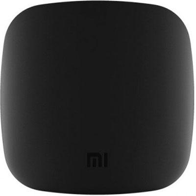 xiaomi-mi-tv-box-3-4k-android-tv-box-kullanici-yorumlari