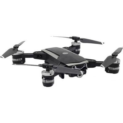 aden-e59-fly-more-combo-drone-kullanici-yorumlari