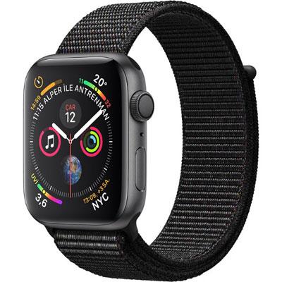 apple-watch-mu6e2tu-a-akilli-saat-kullanici-yorumlari