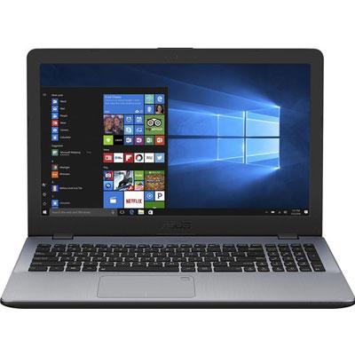 asus-vivobook-x542ur-gq029t-tasinabilir-bilgisayar-kullanici-yorumlari