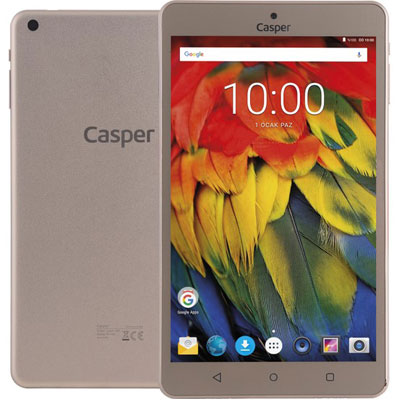casper-via-s28-16gb-8-ips-tablet-kullanici-yorumlari