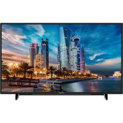 grundig-49vlx7810-124-ekran-tv-kullanici-yorumlari