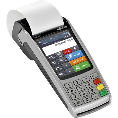 ingenico-iwe-280-yeni-nesil-mobil-yazar-kasa-pos-kullanici-yorumlari