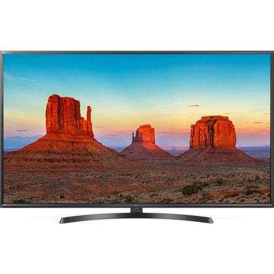 lg-43uk6470-109-ekran-tv-kullanici-yorumlari