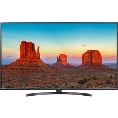 lg-50uk6470-127-ekran-tv-kullanici-yorumlari