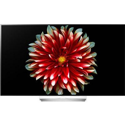 lg-55b7v-140-ekran-tv-kullanici-yorumlari