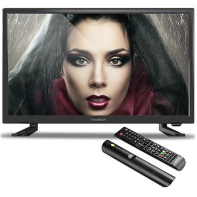 navitech-ld-2260fhd55-ekran-tv-kullanici-yorumlari