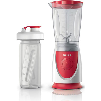 philips-hr2872-00-daily-collection-smoothie-blender-kullanici-yorumlari