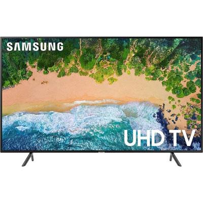 samsung-55nu7100-139-ekran-tv-kullanici-yorumlari