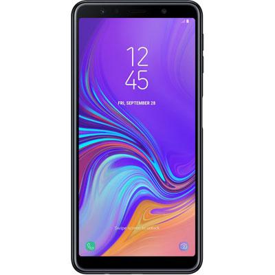 samsung-galaxy-a7-2018-64-gb-cep-telefonu-kullanici-yorumlari