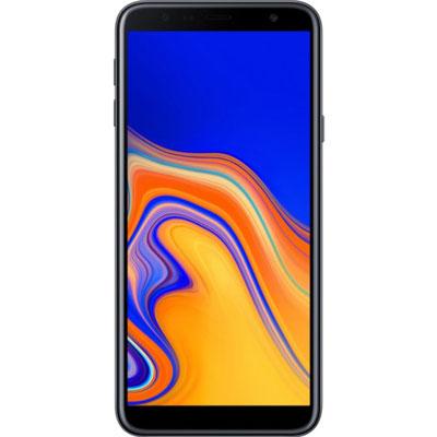 samsung-galaxy-j4-plus-16-gb-cep-telefonu-kullanici-yorumlari
