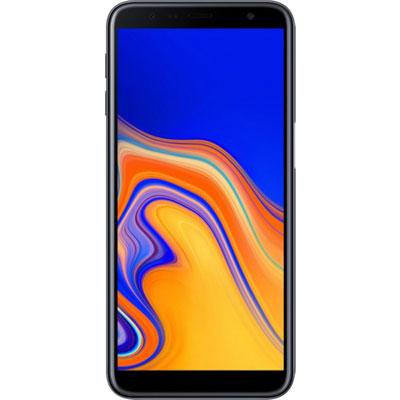 samsung-galaxy-j6-plus-32-gb-cep-telefonu-kullanici-yorumlari
