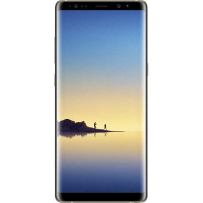 samsung-galaxy-note-8-64-gb-cep-telefonu-kullanici-yorumlari