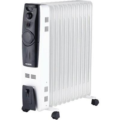 vestel-r-11000-turbo-11-dilim-yagli-radyator-kullanici-yorumlari