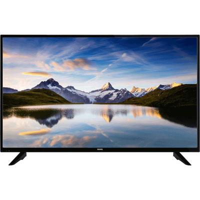 vestel-smart-49fd7400-124-ekran-tv-kullanici-yorumlari