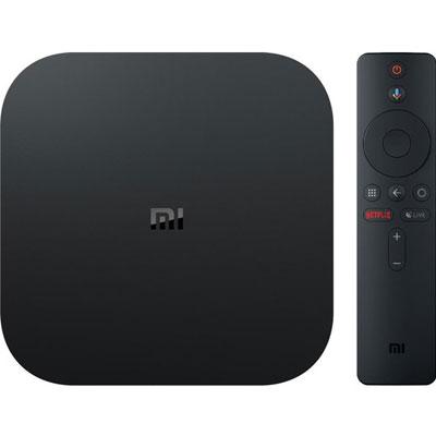 xiaomi-mi-box-s-4k-android-tv-box-kullanici-yorumlari