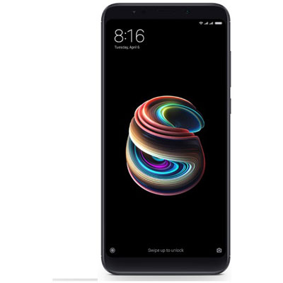 xiaomi-redmi-5-plus-64-gb-cep-telefonu-kullanici-yorumlari