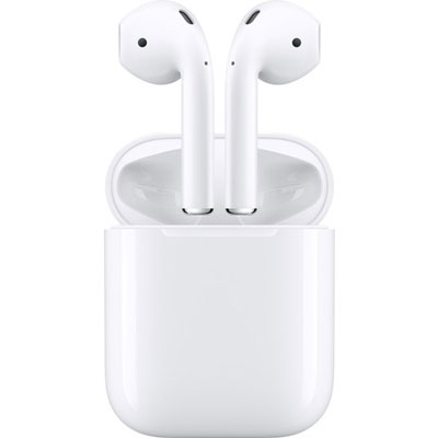 apple-airpods-stereo-bluetooth-kulaklik