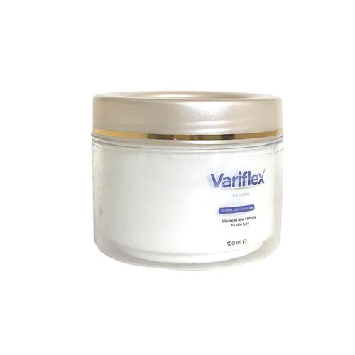 Variflex Varis Kremi 1