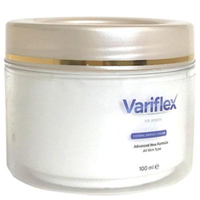 variflex-varis-kremi-kullanici-yorumlari