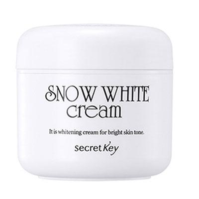 white-factor-beyazlatici-krem-kullanici-yorumlari