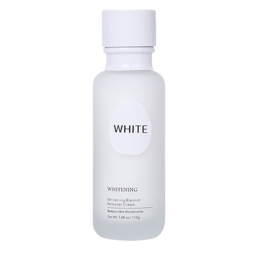 cilt beyazlatıcı tonik