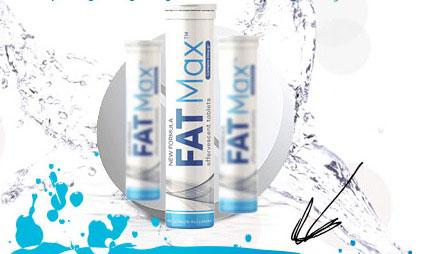 fatmax kilo aldırıcı nasıl kullanılır