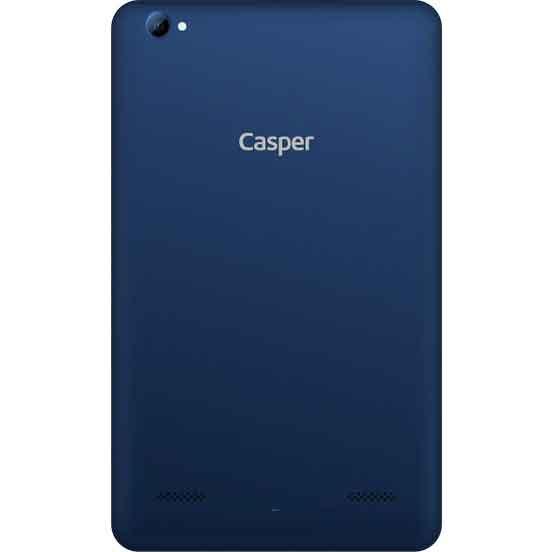 """Casper Via S38 16GB 8"""" IPS Tablet 2"""