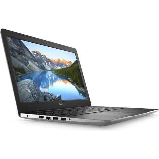 Dell Inspiron 3580 Taşınabilir Bilgisayar 2