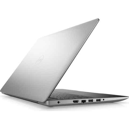 Dell Inspiron 3580 Taşınabilir Bilgisayar 6