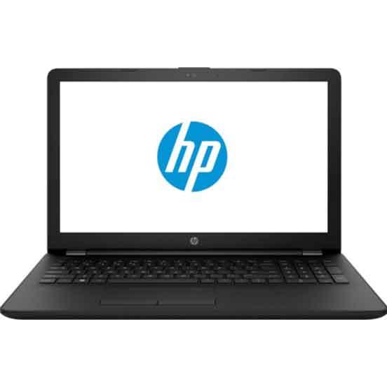 HP 15-RA012NT Taşınabilir Bilgisayar 1