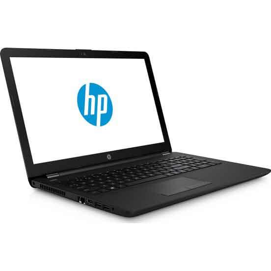 HP 15-RA012NT Taşınabilir Bilgisayar 2