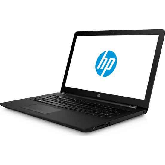 HP 15-RA012NT Taşınabilir Bilgisayar 3