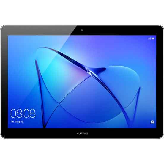 "Huawei MediaPad T3 16GB 10"" IPS Tablet 1"