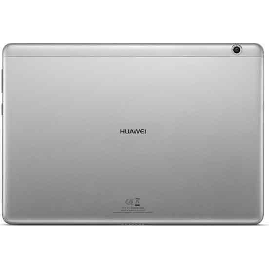 "Huawei MediaPad T3 16GB 10"" IPS Tablet 2"