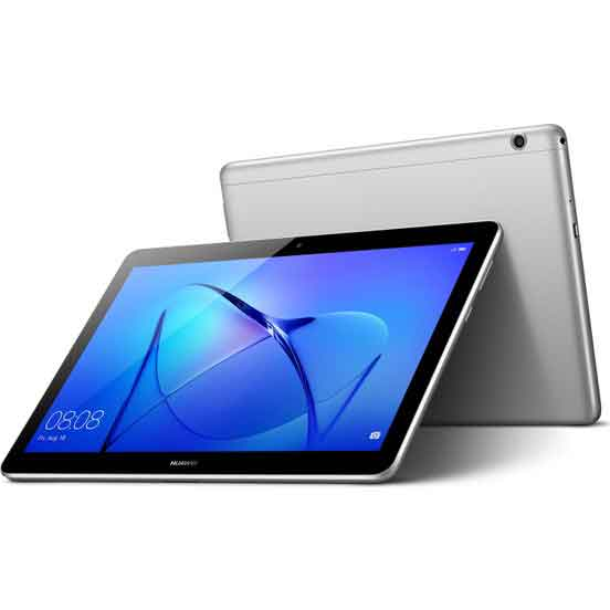 "Huawei MediaPad T3 16GB 10"" IPS Tablet 3"