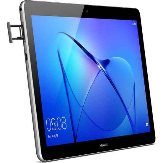 "Huawei MediaPad T3 16GB 10"" IPS Tablet 4"