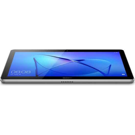 "Huawei MediaPad T3 16GB 10"" IPS Tablet 5"