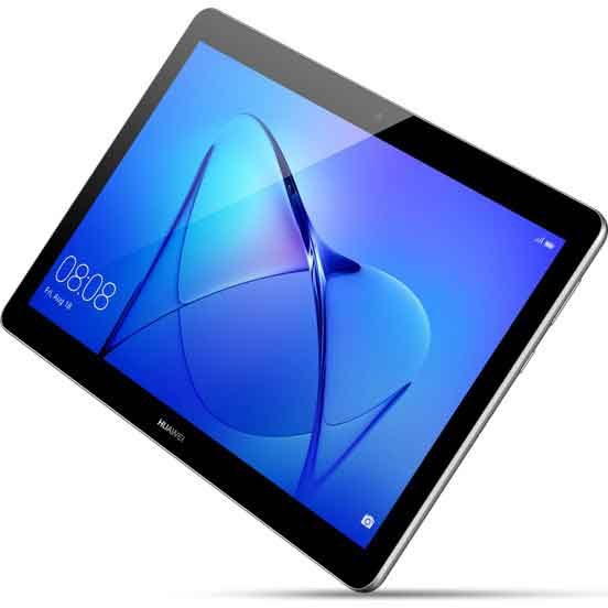 "Huawei MediaPad T3 16GB 10"" IPS Tablet 6"