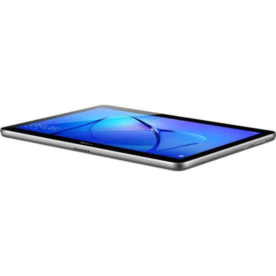"Huawei MediaPad T3 16GB 10"" IPS Tablet 7"