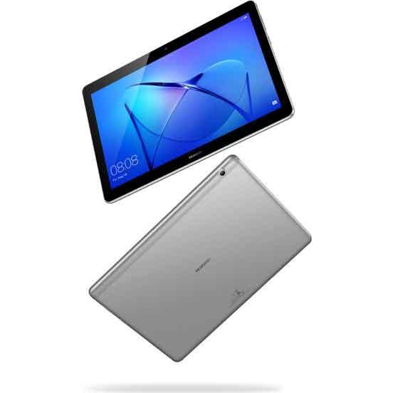 "Huawei MediaPad T3 16GB 10"" IPS Tablet 8"