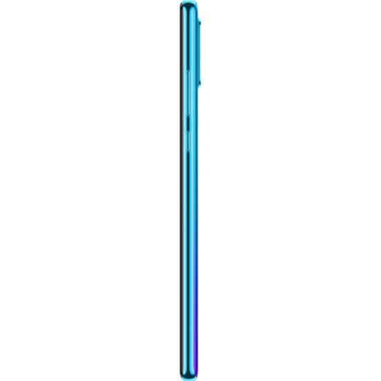 Huawei P30 Lite 128 GB Cep Telefonu 6