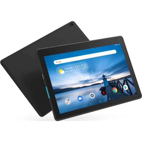 Lenovo Tab E10 TB-X104F Tablet 2