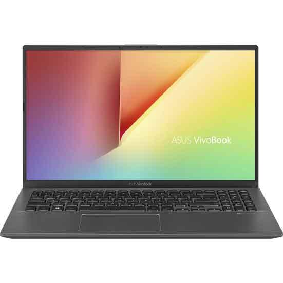 Asus VivoBook X512DK-BR203T Taşınabilir Bilgisayar 1